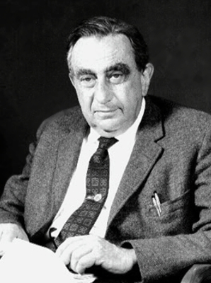 edward teller essay Shortly before she had met joseph edward mayer, an american rockefeller  fellow  she owes a great deal to very many discussions with edward teller, and  in.